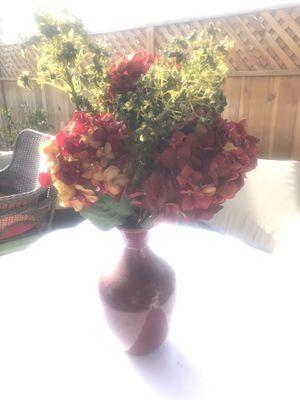 Floral arrangement for Sale in San Diego, CA