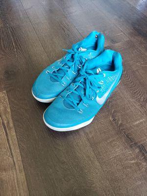 Kobe Basketball for Sale in Alhambra, CA