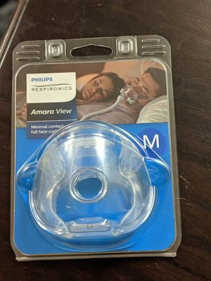 CPAP headgear and mask for Sale in Avondale, AZ