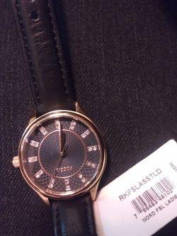 Fossil Modern Sophisticate womens quartz watch for Sale in Sandy,  UT