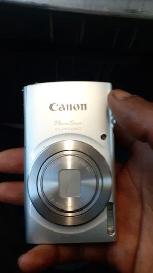 $120 Digital Camera for sale!!!!!! for Sale in Philadelphia, PA
