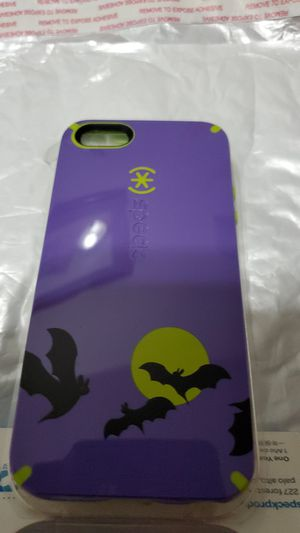 IPhone Case Speck CandyShell NEW for Sale in Riverside, CA