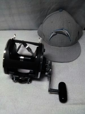 Daiwa SeaLine. 900H for Sale in Poway, CA