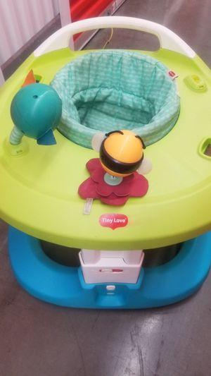 brincolin de niño muy limpio for Sale in National City, CA