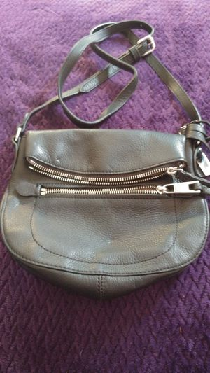 Vince Camuto Purse Obo for Sale in Santa Maria, CA