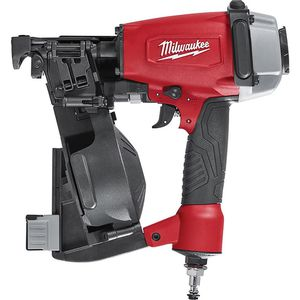 Milwaukee M18 FUEL 18-Volt Lithium-Ion Brushless Cordless Gen II 18-Gauge Brad Nailer (Tool-Only )Was 249.00 Now 140.00 for Sale in San Diego, CA