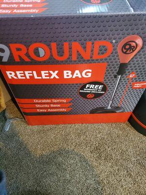 Reflex bag 9 Round for Sale in Mesa, AZ