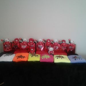 Custom made clothing and VALENTINESDAY GIFTS.. for Sale in Washington, DC