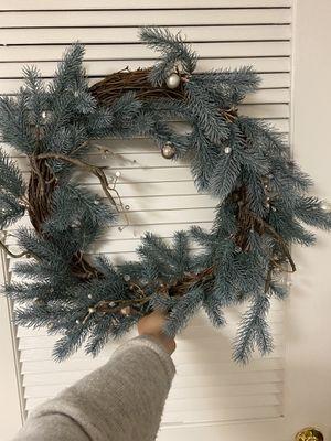 Wreath for Sale in Manassas, VA
