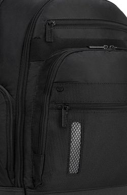 New Targus Backpack for Sale in San Jose,  CA