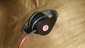 Beats studio. Not the cable (will test for u) for Sale in Brooklyn, NY