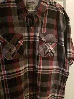 3 Ablanche Men's 3XL Shirts for Sale in Nashville,  TN