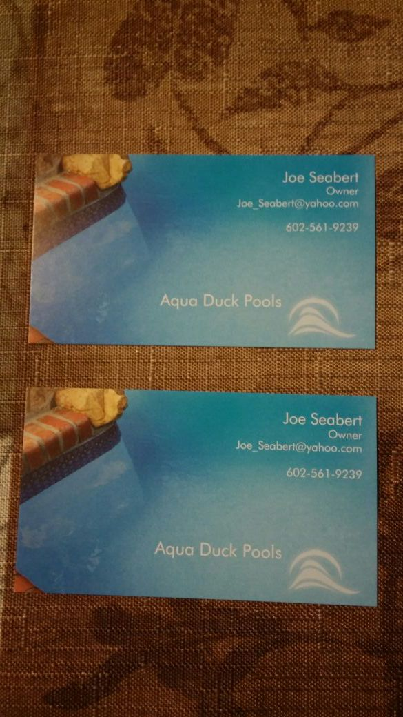 Cheapest pool cleaning in town east valley