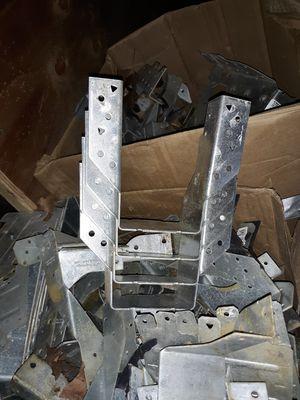 Metal for Sale in Millersville, MD