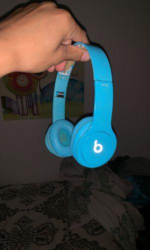 Beats headphones for Sale in Orlando, FL