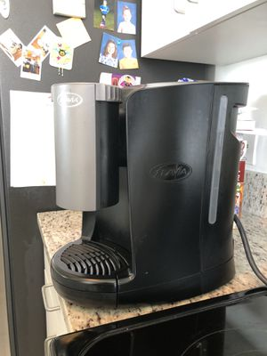 Flavia Coffee Machine for Sale in Miami, FL