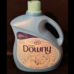 Downy for Sale in Fort Pierce,  FL