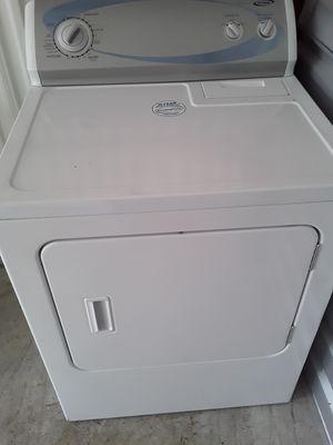 Crosley electric dryer for Sale in Warwick, RI