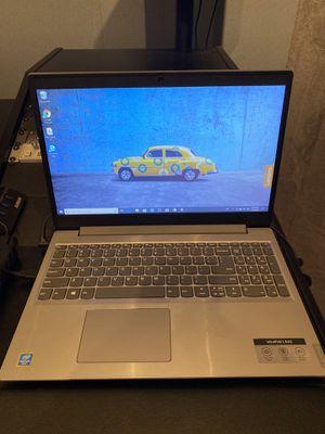 Lenovo IdeaPad L340 Laptop for Sale in Lithonia, GA
