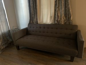 Futon for Sale in Moreno Valley, CA