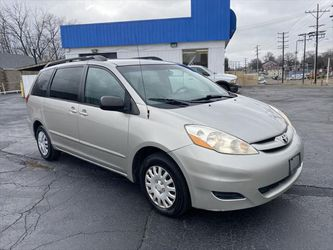 2006 Toyota Sienna for Sale in St Louis,  MO