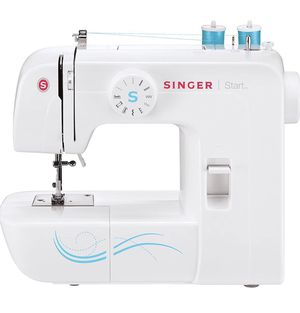SINGER | Start 1304 Sewing Machine (BRAND NEW) for Sale in Morristown, NJ