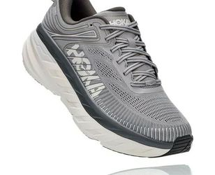 Mens Hoka 9.5 EE Width Running Shoes for Sale in Orlando,  FL