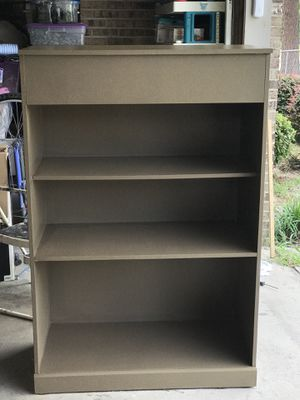 Storage Shelves for Sale in Hope Mills, NC