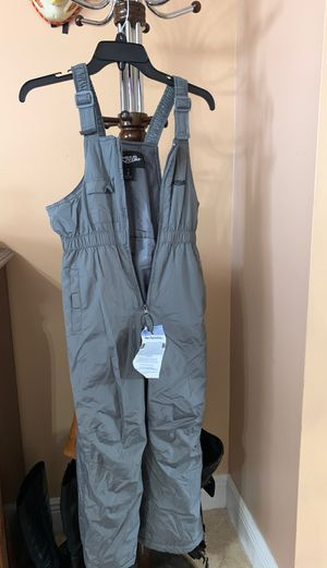 Kids Insulated Snow Bib Overalls for Sale in Hialeah, FL