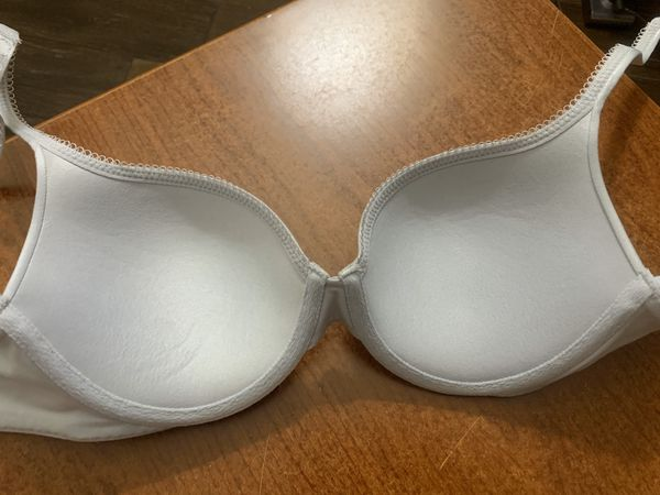 Victoria's Secret Bra - NEW WITHOUT TAGS
