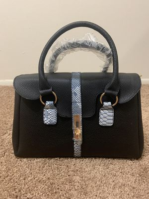 Brand new purse for Sale in Dearborn Heights, MI