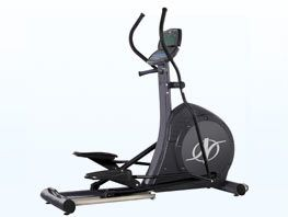 NordicTrack Elite Elliptical $200 for Sale in Porter Ranch, CA