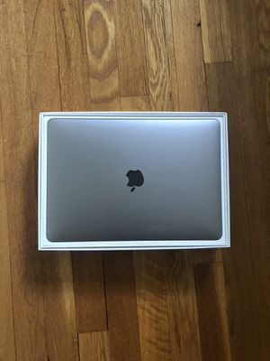 New Apple MacBook Pro i5 16GB 13.3inch! for Sale in Washington, DC