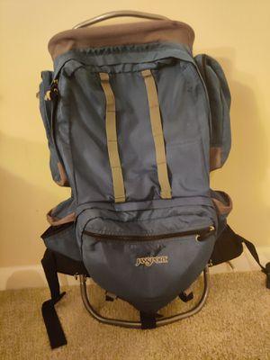 """JanSport Vintage Hiking Backpack """"Scout"""" for Sale in Atlanta, GA"""