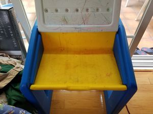 Little tikes Kids desk for Sale in Anaheim, CA
