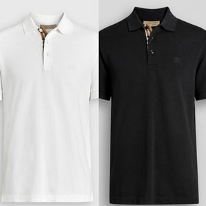 Burberry Britt polo for Sale in Los Angeles, CA
