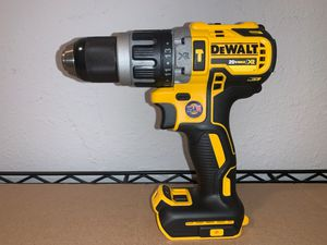 New XR Hammer Drill 2 Speed (TOOL ONLY) PRECIO FIRME - FIRM PRICE for Sale in Dallas, TX