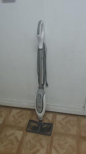 Shark pro steam mop for Sale in Bronx, NY