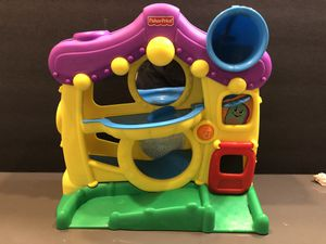 Fisher Price Toy for Sale in Tempe, AZ