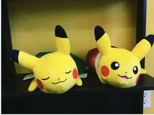 Stocking Pikachu Plushie (1) for Sale in Spring, TX