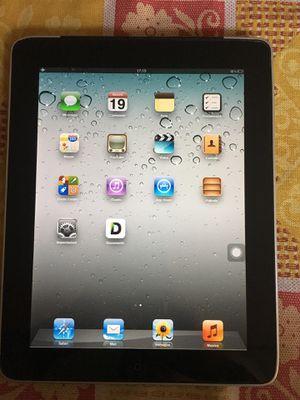 iPad 1st gen for Sale in Centennial, CO