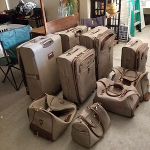 Luggage for Sale in Columbia, MO