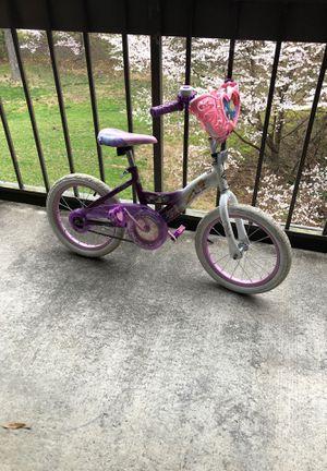 Girl bike for Sale in Alexandria, VA
