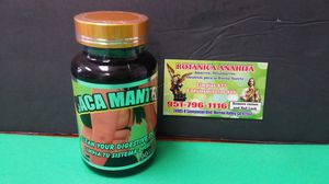 Saca Manteca.. for Sale in Moreno Valley, CA