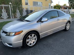 2007 for Sale in Los Angeles, CA