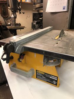 Tile cutter for Sale in Lakeside,  CA