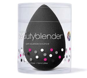 Beauty blender for Sale in City of Industry, CA
