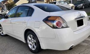 2009 Nissan Altima SL for Sale in Portland, OR