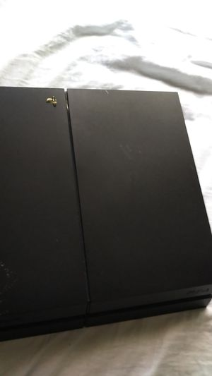 Ps4 perfectly working for Sale in Carol City, FL