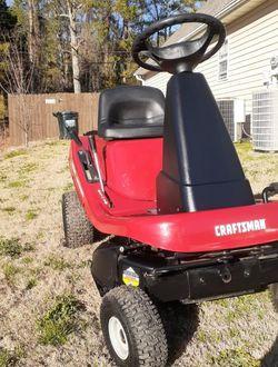 Mower for Sale in Loganville,  GA